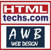 HTMLtechs