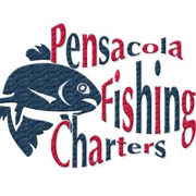 PensacolaFishingCharters
