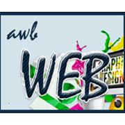awb web old