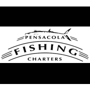 pensacola fishing charters final